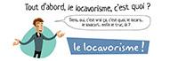 Le locavorisme c'est quoi ?