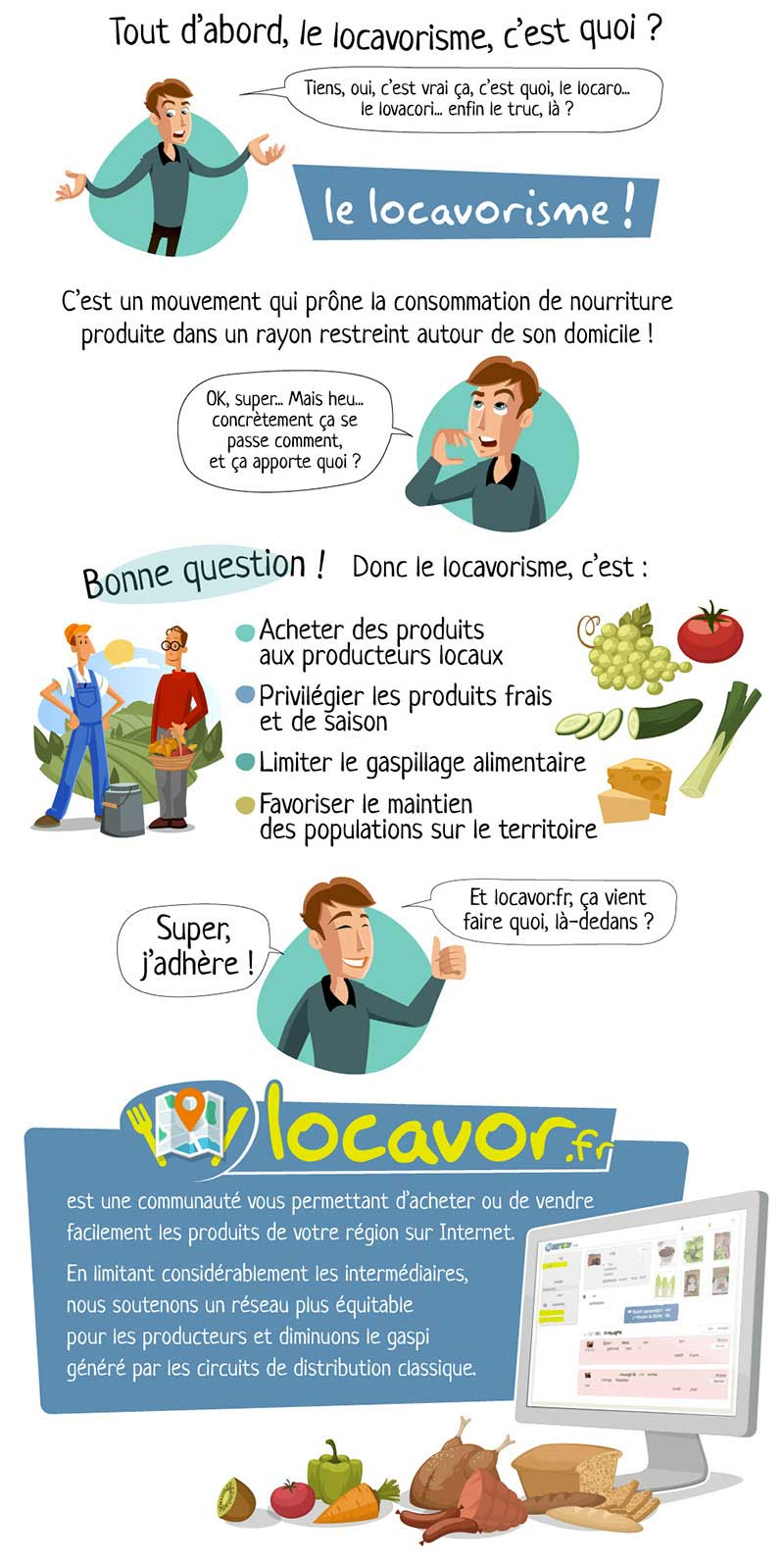 https://locavor.fr/data/divers/illustration/locavor.fr-etre-locavore.jpg