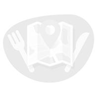 Logo locavor gris