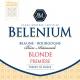 Brasserie Belenium - Beaune - image 1