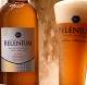 Brasserie Belenium - Beaune - image 2