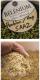 Brasserie Belenium - Beaune - image 4