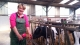 Ferme De Scay, Vaches Laitières Et Pisciculture - image 2