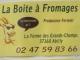 La Boîte à Fromages - image 3
