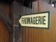 La Boîte à Fromages - image 4