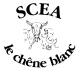 Scea Le Chêne Blanc - image 1
