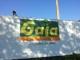 Gaia - image 5