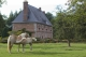 Haras De Rocquigny - Lait De Jument - image 6