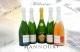 Champagne Mannoury E. Et M. - image 1