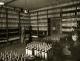 Distillerie Du Centre - image 1
