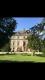 Chateau La Capelle - Chateau Lestey Noir - Domaine De Damazac - image 1