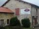 Ferme Du Moulin - image 5