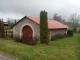 Ferme Du Moulin - image 6