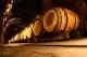 Calvados Morin - image 3