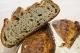 Boulangerie Le B - image 2