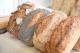 Boulangerie Le B - image 3