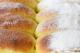 Boulangerie Le B - image 4