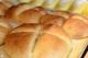 Boulangerie Le B - image 5