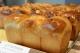Boulangerie Le B - image 6