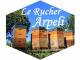Le Rucher Arpeli - image 6