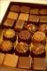 B Chocolat - image 1