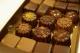 B Chocolat - image 3