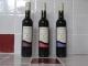 Vinaigrerie Artisanale Du Bordelais - image 1
