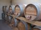 Vinaigrerie Artisanale Du Bordelais - image 2