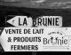 Ferme De La Brunie - image 3