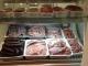 La Ferme Du Porc Sain - image 2