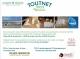 Toutnet Eco Bordeaux - image 1