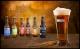 Brasserie Des 3 Provinces - image 1