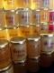 Des Milliers D'abeilles - image 1