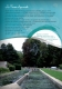 Ferme Aquacole De Crisenon - image 2