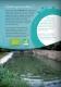 Ferme Aquacole De Crisenon - image 3