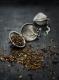 Herboriana- Ethique Et Naturel-ppb - image 2