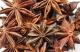 Herboriana- Ethique Et Naturel-ppb - image 4
