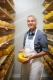 Fromagerie Beausejour - image 3