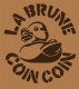 Brasserie Coincoin - image 6