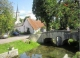 Gaec De La Seine - image 1
