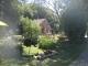 Fournil Sous La Croute - image 3