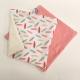 Miss Et Cie Textile Pratique Pour Moins De Déchets - image 1