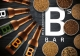 Microbrasserie B's Bar - image 1
