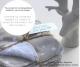 Des Filles En Vert - Le Réutilisable Made In Bordeaux - image 3