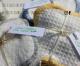 Des Filles En Vert - Le Réutilisable Made In Bordeaux - image 4
