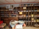 Le Pressoir Des Gourmands - image 1