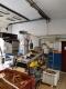 Le Pressoir Des Gourmands - image 5