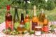 Cidrerie Et Distillerie Pelletier - image 1