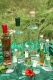 Cidrerie Et Distillerie Pelletier - image 5