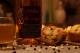Cidrerie Et Distillerie Pelletier - image 6